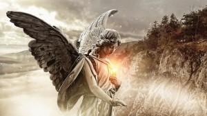 angel-2665661_640