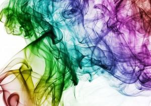 colour-1885352_640